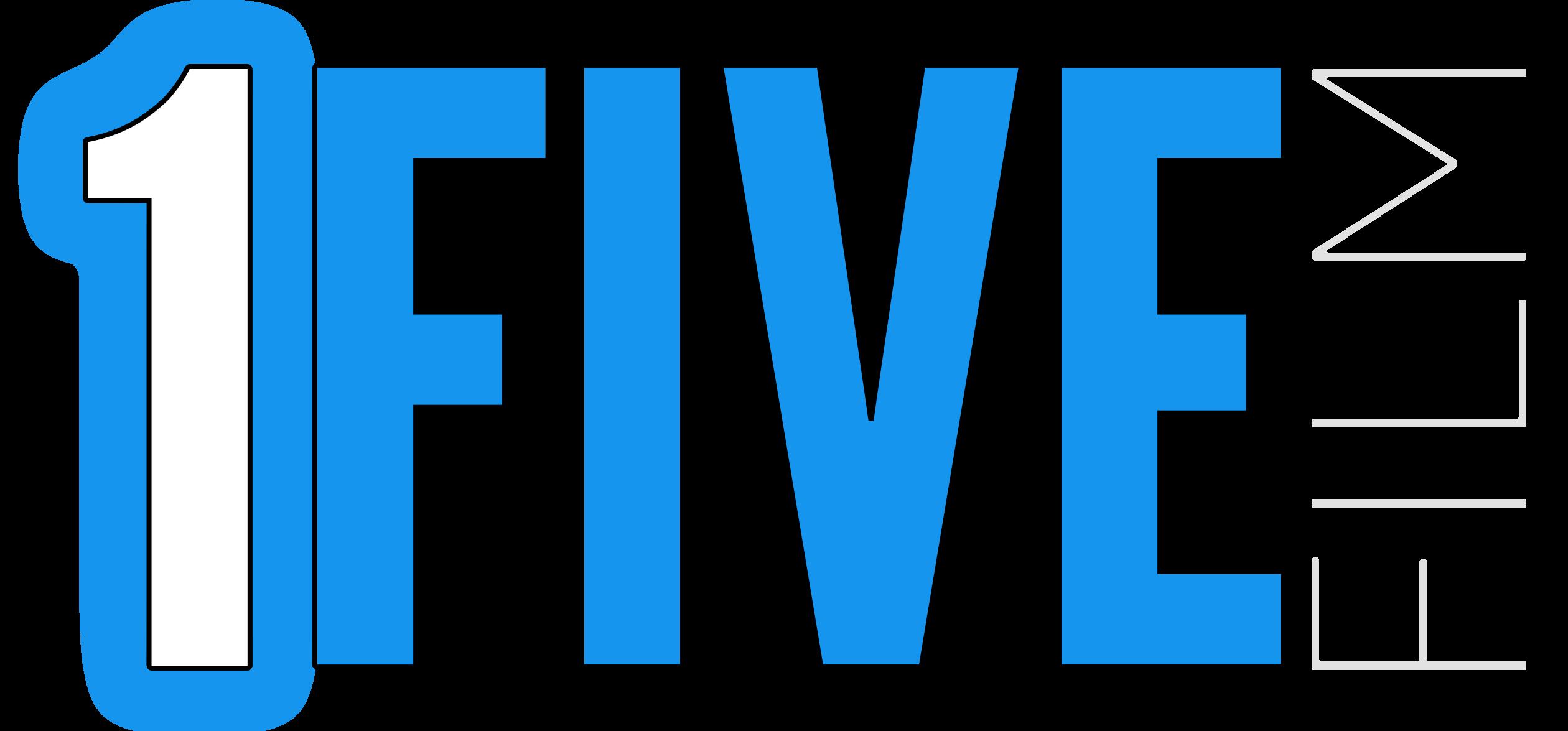 1Five Film